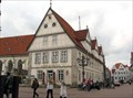 Image for Celle, Germany