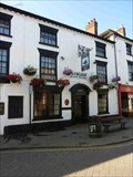Image for The Black Swan, West Street, Leominster, Herefordshire, England