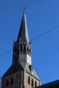 Image for Clocher de l'Eglise Notre-Dame - Bonneval, France