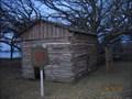 Image for Lake Hendricks State Park