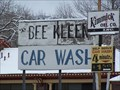 Image for Bee Kleen Car Wash - Canon City, CO