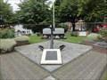 Image for Merchant Navy Memorial - Goole, UK