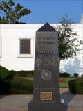 Image for Escambia County Veterans Memorial - Brewton, AL