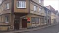 Image for Hrob - 417 04, Czech Republic