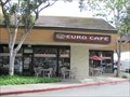 Image for Euro Cafe - Claremont, California