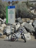 Image for Lost Canyon Trailhead - Canyon Country, CA