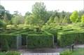 Image for VanDusen Botanical Garden Maze - Vancouver, BC