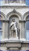Image for Sir Thomas Gresham - London, UK