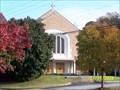 Image for Huffman United Methodist Church - Birmingham, AL