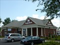 Image for PeoplesBank - West Springfield, MA
