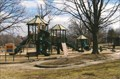 Image for Benton Park Playground - St. Louis, MO