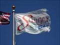 Image for Sanger, TX