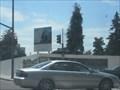 Image for 601 City Center - Oakland, CA