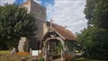 Image for St Mary - Flowton, Suffolk
