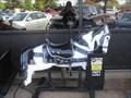 Image for Zebra - Foods Co - Redwood City, CA