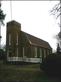 Image for St. Luke's Episcopal Church - Church Hill, MD