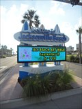 Image for Welcome to Jacksonville Beach, Florida