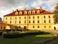 Image for Lipnik nad Becvou - South Moravia, Czech Republic