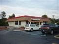 Image for Burger King - Elizabeth Lake Road - Waterford, Michigan