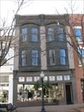 Image for 122 East High Street - Missouri State Capitol Historic District - Jefferson City, Missouri