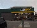 Image for Subway - Wangaratta, Victoria, Australia
