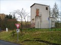 Image for Historic Transformer Substation, Stredokluky, CZ