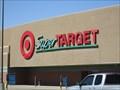 Image for Target at South Towne - Sandy, Utah