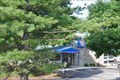 Image for Motel 6 Saint Louis South ~ Saint Louis, Missouri