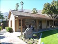 Image for Oldest Remaining Building in Palm Springs  -  Palm Springs, CA