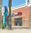 Image for Gamestop - AZ-95- Lake Havasu City, AZ