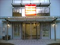 Image for Münchner Wochenanzeiger, München, Bayern, Germany