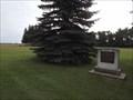 Image for Herold Mennonite Cemetery