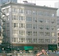 Image for Buhl Building, Pittsburgh, PA