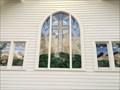 Image for First Baptist Church of Yorba Linda - Yorba Linda, CA