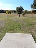 Image for Live Oak City Park (Lakeside) Disc Golf Course - Live Oak, TX