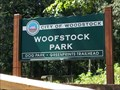 Image for Woofstock Park ~ Woodstock, GA.