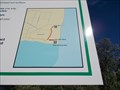 Image for You Are Here - Southern Entrance, Dunes Track, Shoalhaven Heads, NSW