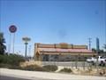 Image for Denny's - Sierra St -  Kingsburg, CA