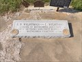 Image for Benjamin Wightman - Matagorda Cemetery, Matagorda, TX