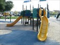 Image for Irwindale Park