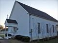 Image for Pidcoke Baptist Church - Pidcoke, TX