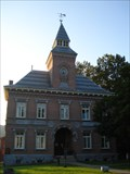 Image for Old Warren County Courthouse - Lake George Village, NY, USA