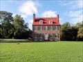 Image for Barclay Farmstead - Cherry Hill, NJ