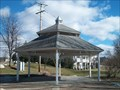 Image for Stagecoach Park Gazebo