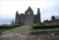 Image for Tully Castle - Co Fermanagh
