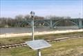 Image for Lincoln Memorial Bridge - Vincennes, IN