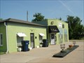 Image for Artistic Gas Station - Oklahoma City, OK