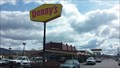 Image for Denny's - S 6th St. - Klamath Falls, OR