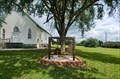Image for Immanuel Lutheran Church - Fairview, KS