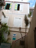 Image for Camille Pissarro - Charlotte Amalie, St Thomas - USVI